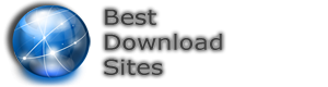 Logo for Best Download Sites